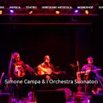 Simone-campa-&-l-orchestra-suonatori