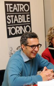 Fiabe-Italiane-conf-stampa-04