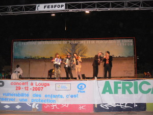 Paranza-FESFOP-2007-LOUGA-SENEGAL01