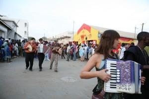 Paranza-FESFOP-2007-LOUGA-SENEGAL06