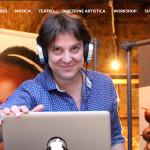 Simone-Campa-DJ-set