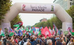 Slowfood_Terramadre_Salonedelgusto_Torino-605