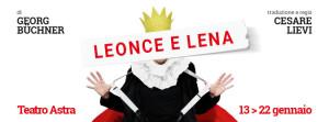 01-Leonce-e-Lena-01