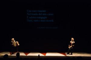 LEONCE-e-LENA_Simone-Campa7