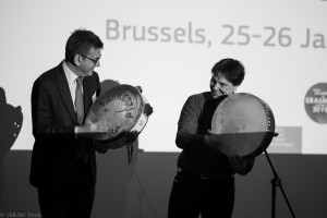 Simone-Campa-European-Union-Conference-Brussels-02