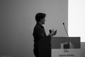 Simone-Campa-European-Union-Conference-Brussels-06
