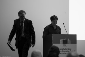 Simone-Campa-European-Union-Conference-Brussels-21