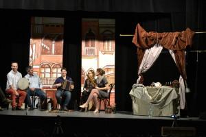 evviva la commedia 01 (22)