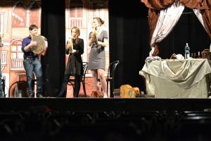 evviva la commedia 01 (6)