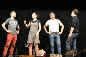 evviva la commedia (8)