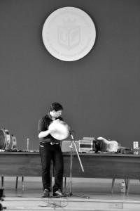 tarantismo e musica tradizionale  (1)