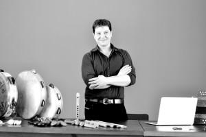 tarantismo e musica tradizionale  (3)