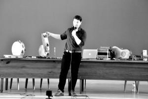 tarantismo e musica tradizionale  (6)