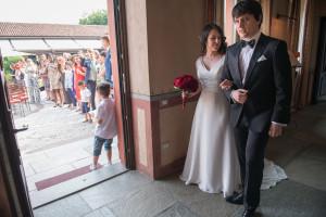 the italian wedding juliantsephoto (1)
