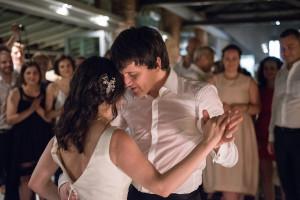 the italian wedding juliantsephoto (12)