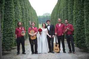 the italian wedding juliantsephoto (15)