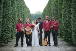 the italian wedding juliantsephoto (16)