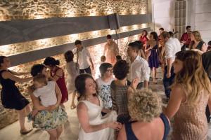 the italian wedding juliantsephoto (26)