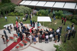 the italian wedding juliantsephoto (3)