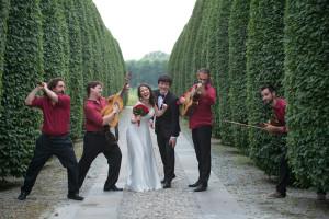 the italian wedding juliantsephoto (4)