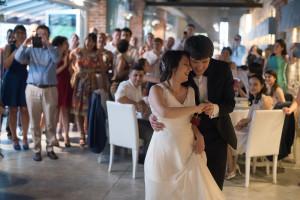 the italian wedding juliantsephoto (6)