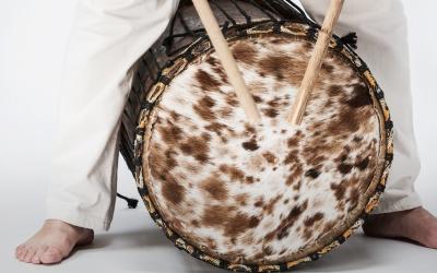 3_tamburi