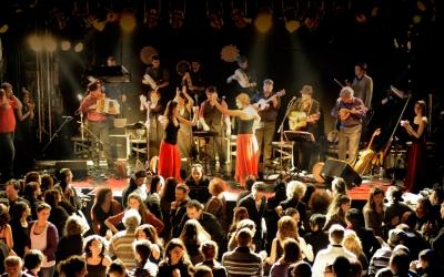 concierto-Paranza-del-Geco