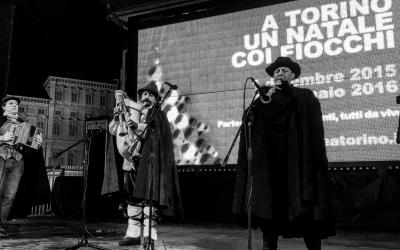 la_Zampogna_2016_Torino-06
