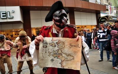 parata pirata korsanlar (15)
