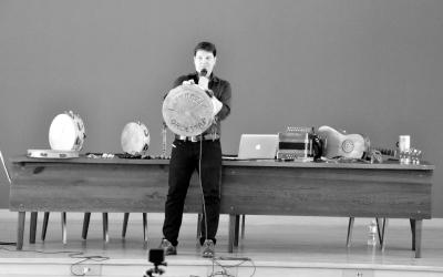 tarantismo e musica tradizionale  (5)