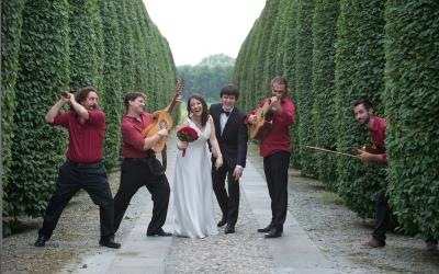 the italian wedding juliantsephoto (17)